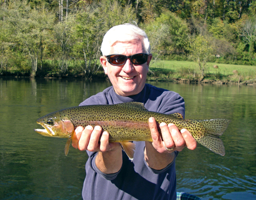 Clinch_River_Fly_Fishing_Guide_In_Tennessee_Vance